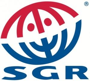 SGRlogo