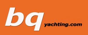 BQ Yachting, Zeilen in de zon